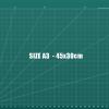 cutting-mat-a3-azgundam