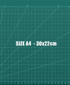 cutting-mat-a4-azgundam